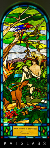 KATGLASS: The Stained Glass Studio of Clearwater