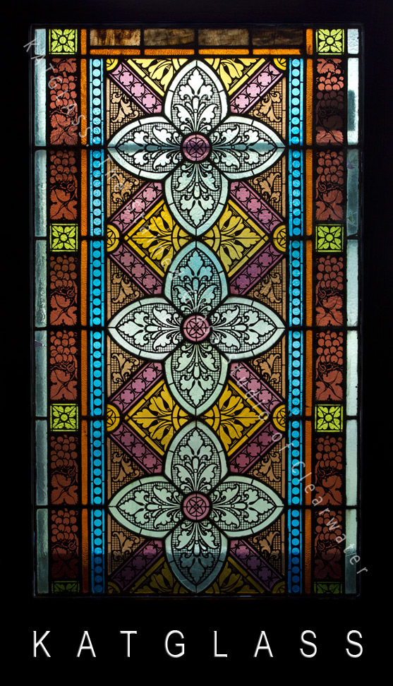 Antique-Stained-Glass-Window-Restoration-002-water