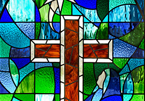Ecclesiastical-Menu-Image