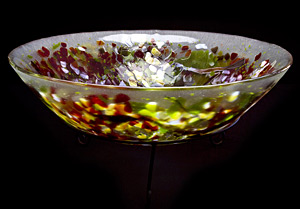 Fused-Bowl-Menu-Image