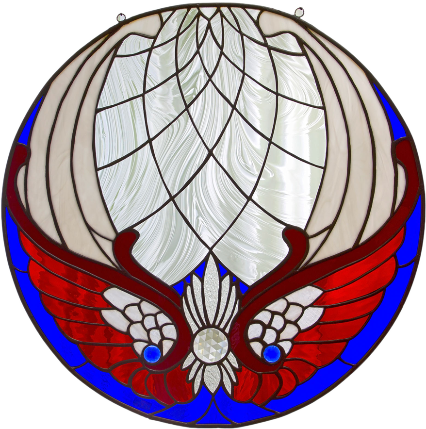 Patriotic-Stained-Glass-Window-Panel