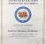 SGAA-Certificate