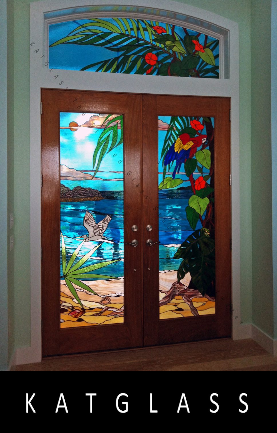 Stained-Glass-Entry-Way-water