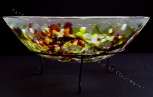 sink-bowl-medium