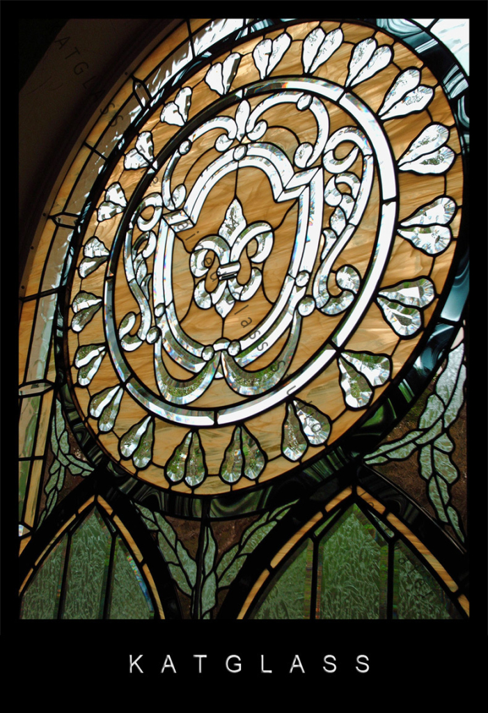 Stained-Glass-Bathroom-Window-02-water
