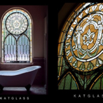 Stained-Glass-Bathroom-Windows-Menu-Image