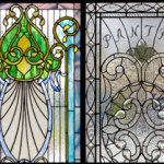 Stained-Glass-Doors-Menu-Image