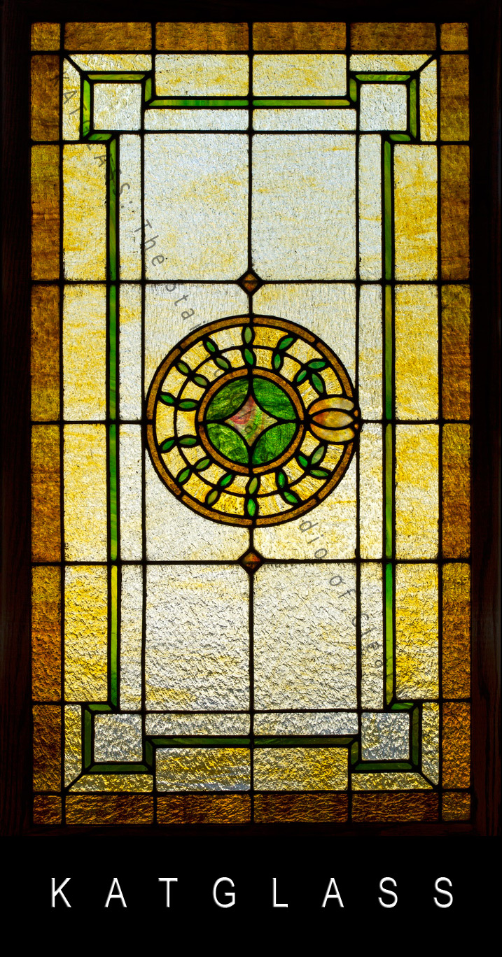 antique-stained-glass-restoration-01-water
