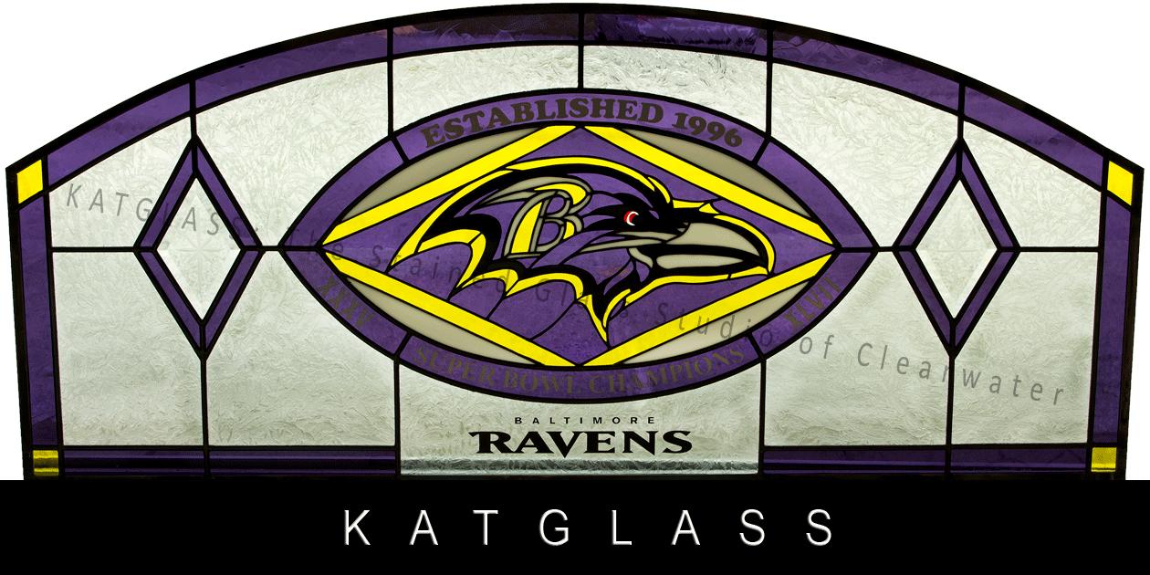 ravens-panel-water