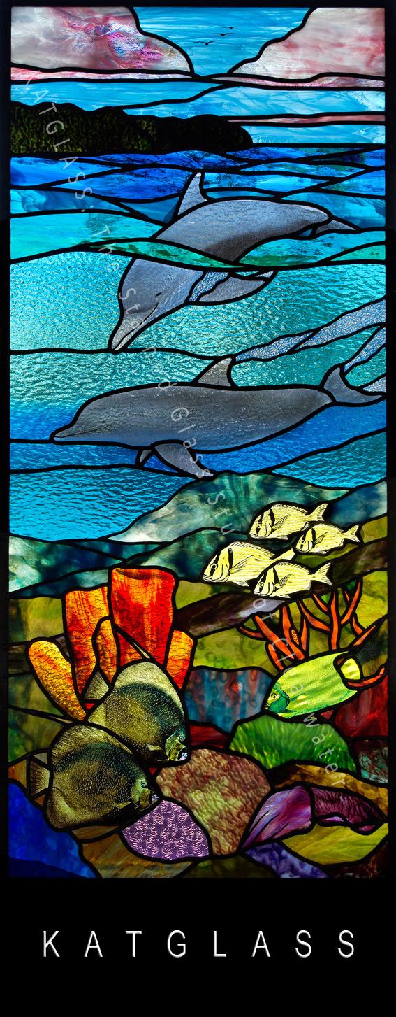 sawyer-dolphine-door-edited-dolphine-water