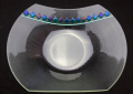 Diamond-Accent-Fused-Glass-Bowl