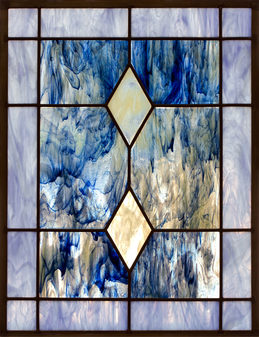 Awesome Stained Glass Cabinet Doors Exterior