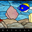 Foster Tropical Fish panel-watermarked